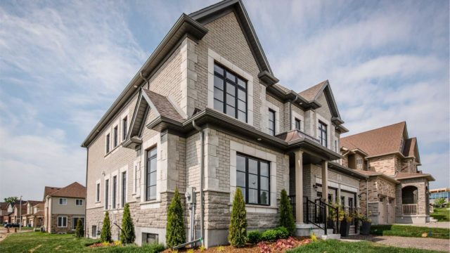 Solterra by Fusion Homes